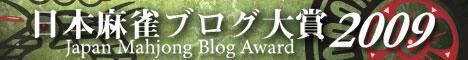 bn_blog03.jpg