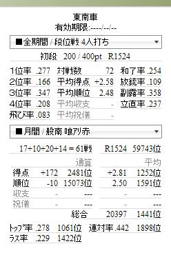 d986a91c.png