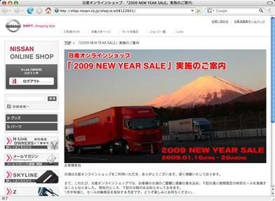20090104newyear.jpg