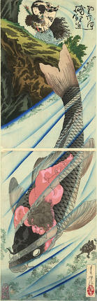 Kuniyoshi_The_Giant_Carp.jpg