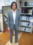 ishigami1215.jpg