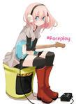 bg_foreplay_01.jpg