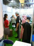 日本流店長のブログ:濡れない風呂敷ながれ/超撥水アームカバー/吸水速乾アクアパッソ
