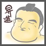 20111001_kotoshou.png