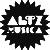 altz_logo.jpg