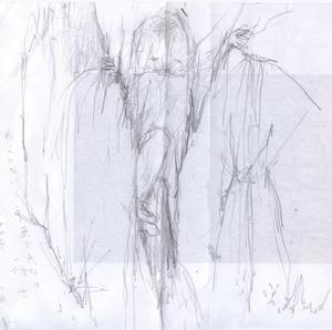 t_drawing.jpg