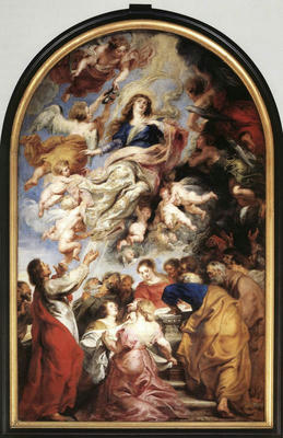 Rubens_Assumption_of_the_Virgin_1626-re.jpg