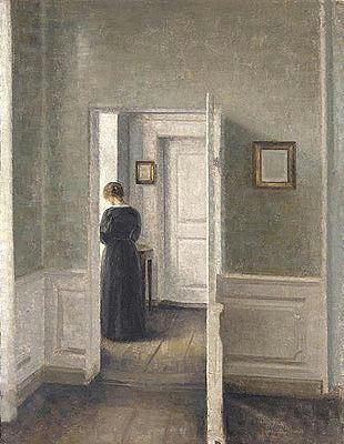 interior-110.jpg