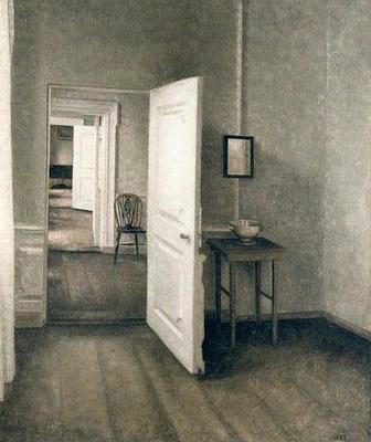 interior-109.jpg