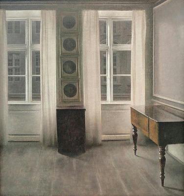 interior-111.jpg