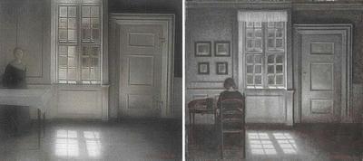 Interior-208-1.jpg