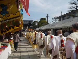 20110202壬生寺節分3