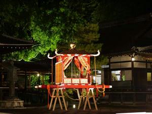 20110911大覚寺
