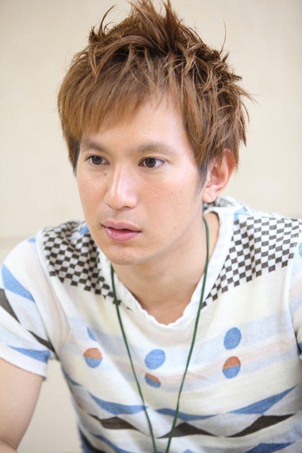 daisuke23.jpg