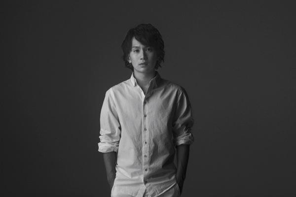 daisuke25.jpg