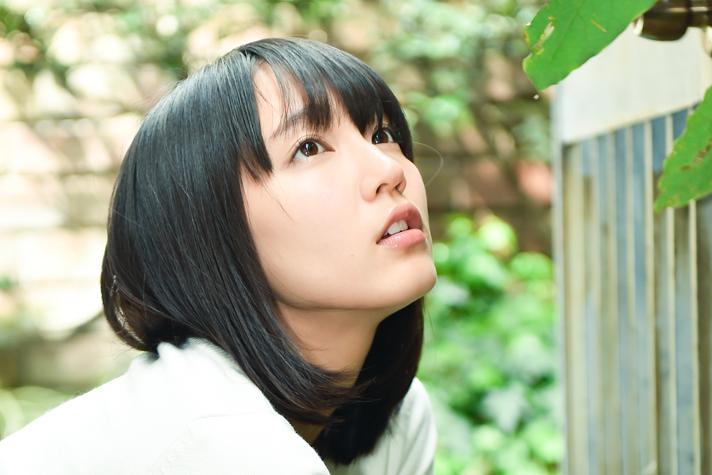 """【エーチーム 噂】2015年ブレイク必至""""女優・吉岡里帆""""の素顔に密着!"""