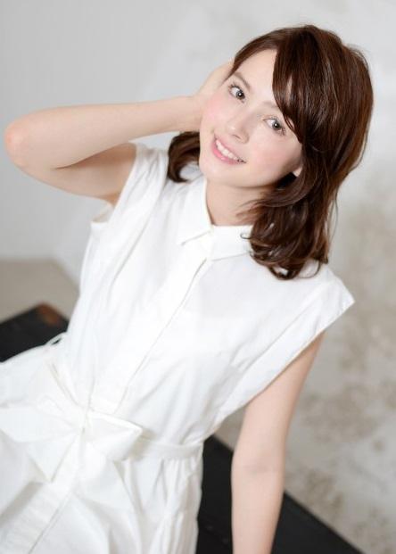 加藤ナナの画像 p1_38