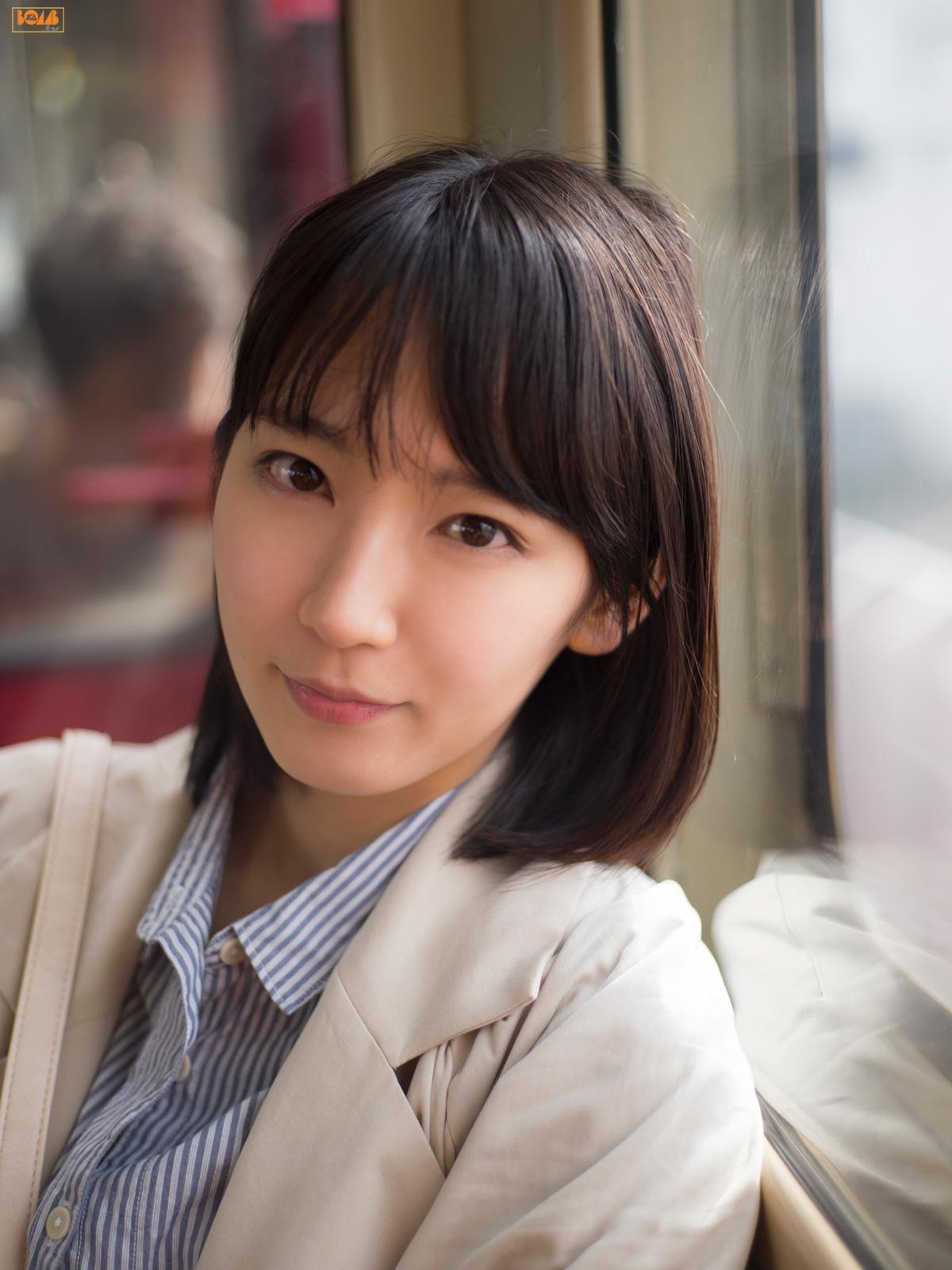 吉岡里帆 出典file.auditiontd.blog.shinobi.jp