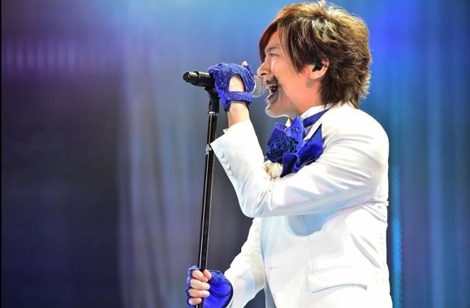 【エーチームグループ噂】DAIGOプロポーズソング「KSK」 ファンの声で「緊急発売」決定