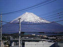 2009fuji.JPG