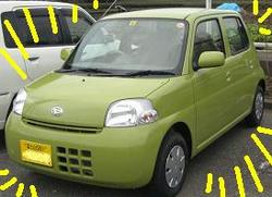 newcar2.jpg
