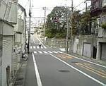 100403_103540.jpg