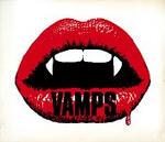 VAMPS-album.jpg