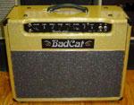 badcat-cs-cub30rt-gold-mini.jpg
