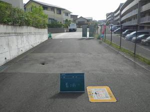 20130531horinuti.jpg