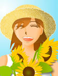 sunfrower_girl02.jpg