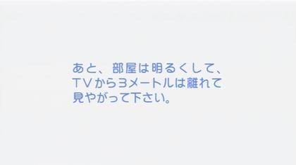 004155.JPG