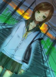 rakugaki-ps.jpg