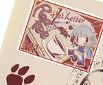 kitte2.jpg
