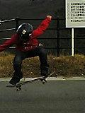 次男 ollie 02