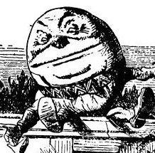 humpty-dumpty-1.JPG