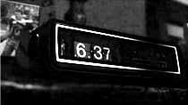 686ee655.jpg