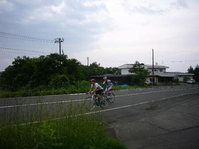 P1100610_025.JPG