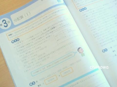 CA3G0273.jpg