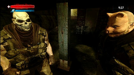 condemned220.jpg