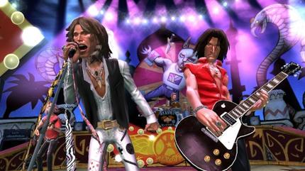 guitarheroaerosmith1.jpg