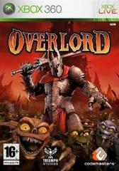 overlord01.jpg