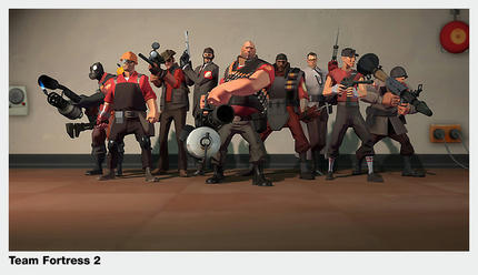 screenthumb_tf2_01_b.jpg