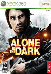aloneinthedark0.jpg