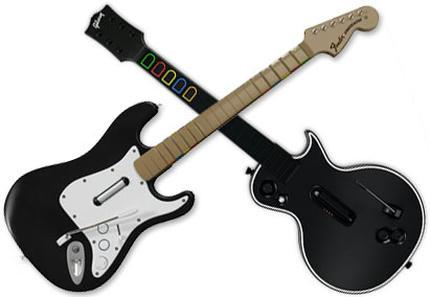 guitar_cross.jpg