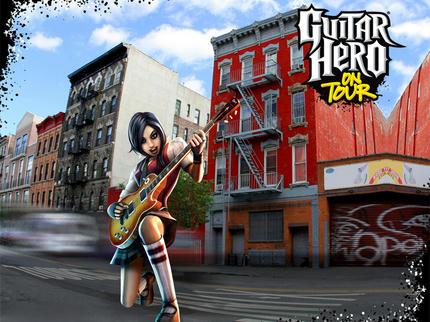 GH_OnTour_Wallpaper3_800x600.jpg