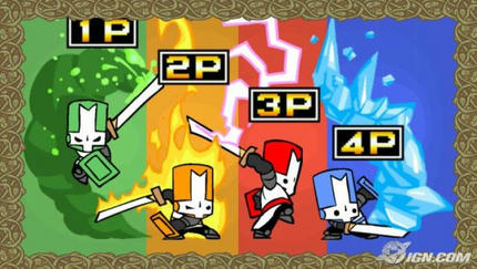 castle-crashers-20070307083824698_640w.jpg