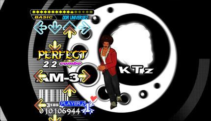 942056_20070711_screen006.jpg