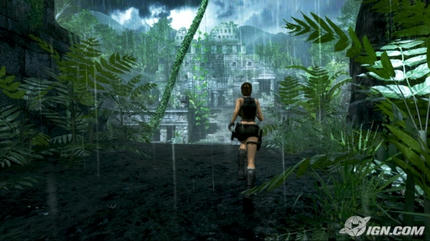 tomb-raider-underworld-20080130053324984_640w.jpg