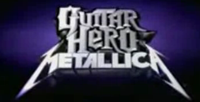Guitar_Hero_Metallica_Logo.png