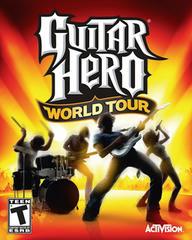 Guitar_Hero_World_Tour.jpg